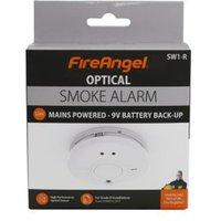 FireAngel Optical Smoke Alarm