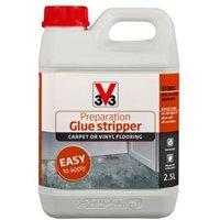 V33 High Performance Glue Stripper 2.5L