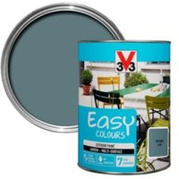 V33 Easy West Wind Satin Furniture Paint 1500 ml