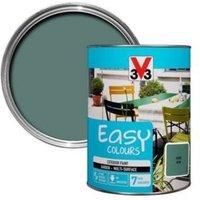 V33 Easy Scrub Satin Furniture paint 1.5L
