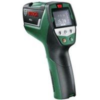 Bosch PTD 1 Cordless Thermal Detector