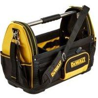 DeWalt 19 Tool Bag