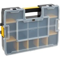 Stanley 15 Compartment Tool organiser