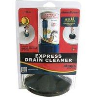 Atmos Power Lemon Instant drain clearer 84g