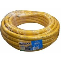 Hozelock Traditional Hose pipe (L)20 m