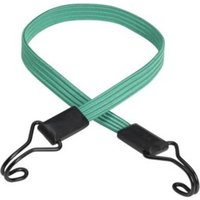 Master Lock Green Bungee (L)0.8M