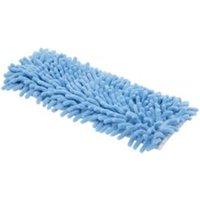 Elephant Blue Dusting mop head (W)110mm