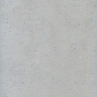 28mm Astral dove Grey Stone effect Round edge Laminate Worktop (L)2m (D)365mm