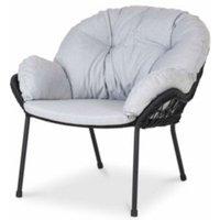 Anya Armchair Set