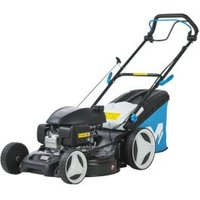 Mac Allister MLMP170H51 Petrol Lawnmower