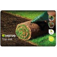 'Verve Top Soil 25l