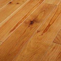 Flooring Engineered Wood Amp Stone Flooring Flooring