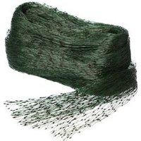 Verve Plastic Netting (L)5000mm (W)2000mm