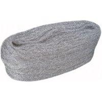 Coarse Steel wool 150g.