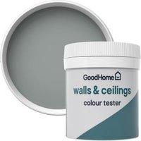 GoodHome Walls & ceilings Manhattan Matt Emulsion paint 0.05L Tester pot