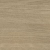 GoodHome Kala Matt Wood effect Worktop edging tape (L)3m
