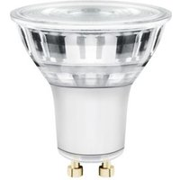 Diall GU10 540lm LED Dimmable Reflector Light bulb