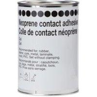 Neoprene contact adhesive 1000ml