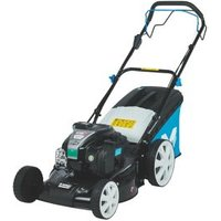 Mac Allister MLMP575SP46 Petrol Lawnmower