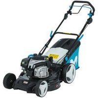 MAC MLMP775SP51 Petrol Lawnmower