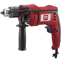 Performance Power 450 W 240V Corded Brushed Impact Drill PHD450C