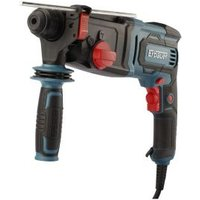 Erbauer 750W 240V Corded Brushed Drill ERH750