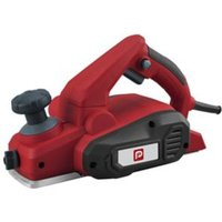 Performance Power 650W 220-240V 82mm Corded Planer PHP650C