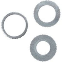 Erbauer Reduction Ring Set of 3