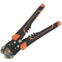 Magnusson Wire stripper 200mm