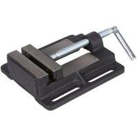 Magnusson 100 mm Drill press vice