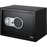 Smith & Locke 16L Combination Electronic safe