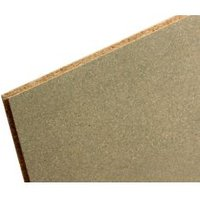 P5 Tongue & Groove Chipboard Floor Panel (L)2400mm (W)600mm (T)18mm