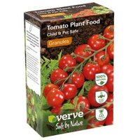 Verve Tomato food granules (W)1kg