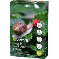 Verve Slug & snail Control Pest Control 450g