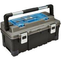 Mac Allister 22 Tool Box
