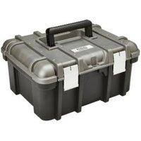 Mac Allister 16 Power Tools Case