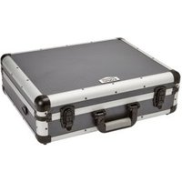 Mac Allister 20 Tool Case
