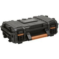 Magnusson Site system 7 Compartment Small Organiser unit
