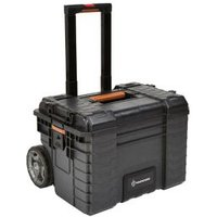 Magnusson Site system 18 Tool cart