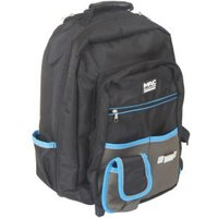 Mac Allister 1200D Backpack with Wheels (H)500mm (W)210mm (L)360mm