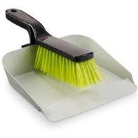 Verve Brush & pan set (W)220mm