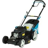 Mac Allister MLMP160H51 Petrol Lawnmower