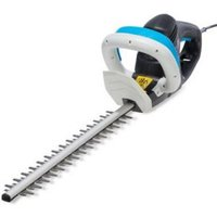 Mac Allister 470 W 400mm Corded Hedge Trimmer