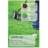 Verve Mulching Mix Lawn Seed 1.5kg