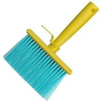 Paint brush (W)5.1
