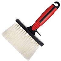 Paint brush (W)4.5