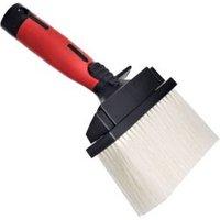 Diall Paint brush (W)4.7