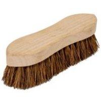 Verve Scrub brush (W)60mm