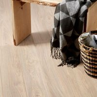 Gawler Ash effect Laminate flooring 2.058 m² Pack