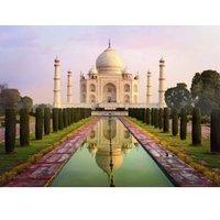 1Wall Giant Taj Mahal Wallpaper
